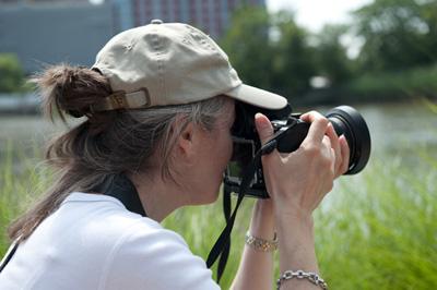 Rhoda-PhotoWalk