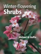 Winter-flowering Shrubs cover