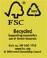 FCS logo from Hybrid.