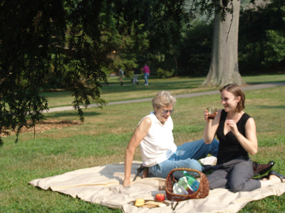 picnic 025