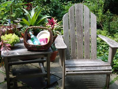 picnic 036