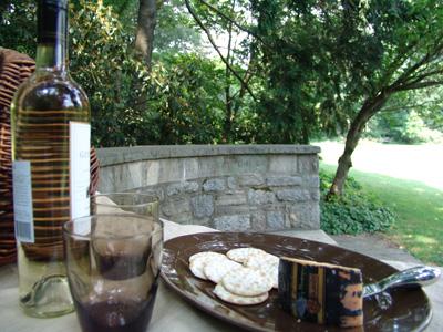 picnic 068