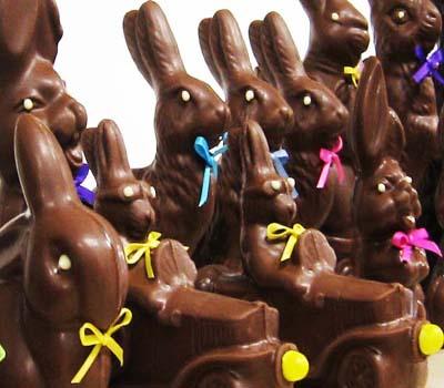 EncorechocolateBunniesReSized
