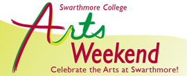 arts_weekend