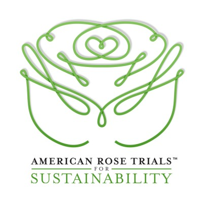 American Rose Trials for Sustainability