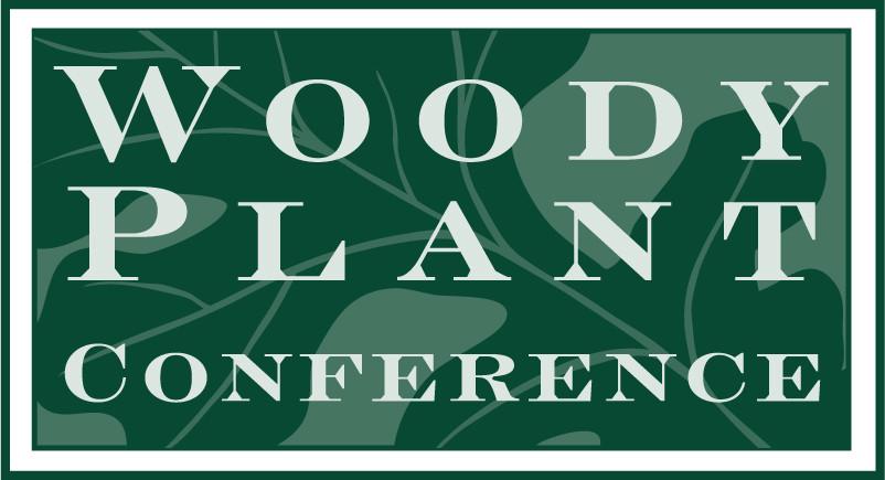 Swarthmore Calendar 2021 Woody Plant Conference | Scott Arboretum